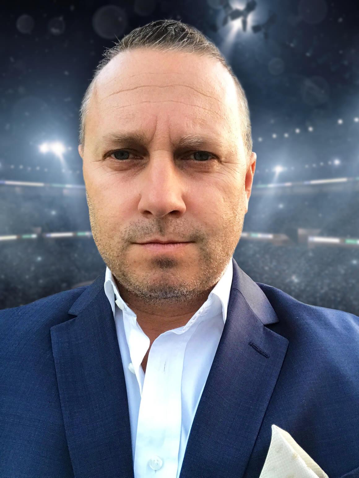 Marcel Sakáč